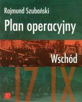 Plan Operacyjny Wschód