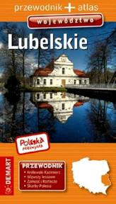 Polska Niezwykła  Lubelskie województwo