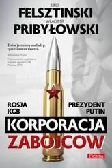 Korporacja Zabójców