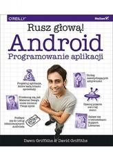 Android. Programowanie aplikacji