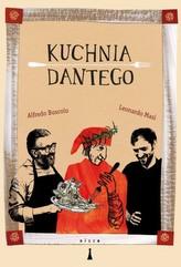 Kuchnia Dantego
