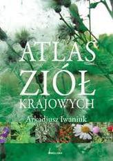 Atlas ziół krajowych