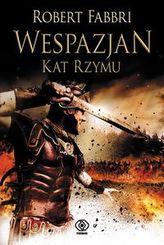 Wespazjan Kat Rzymu