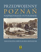 Przedwojenny Poznań