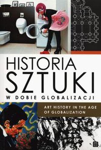 Historia sztuki w dobie globalizacji