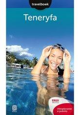 Teneryfa. Travelbook