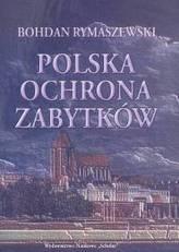 Polska ochrona zabytków