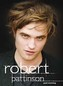 Robert Pattinson - album