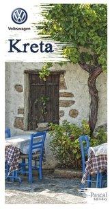Pascal Holiday  Kreta