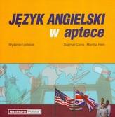 Język angielski w aptece