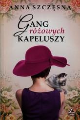 Gang różowych kapeluszy
