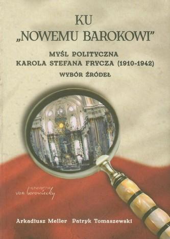 Ku nowemu Barokowi