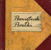 Pamiętnik Perełki