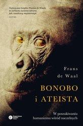 Bonobo i ateista