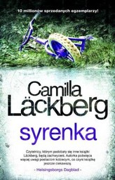 Syrenka.  Wydanie 4