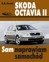 Skoda Octavia II. Sam naprawiam samochód  (VI 2004-III 2013)