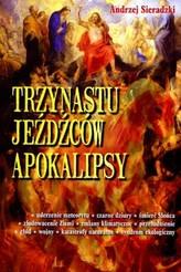 Trzynastu jeźdźców Apokalipsy