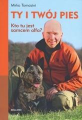 Ty i Twój pies