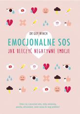 Emocjonalne SOS