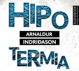 Hipotermia (CD mp3)