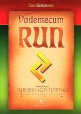 Vademecum Run