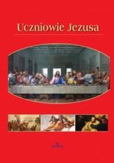 Uczniowie Jezusa