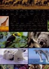 Ilustrowany atlas przyrody