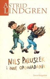 Nils Paluszek i inne opowiadania