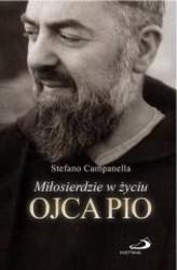 Miłosierdzie w życiu Ojca Pio
