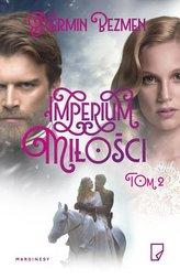 Imperium miłości. Tom 2