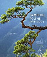 Symbole polskiej przyrody