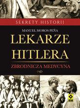 Lekarze Hitlera