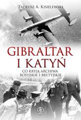 Gibraltar i Katyń