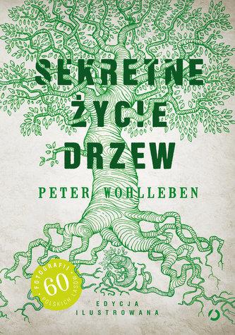 Sekretne życie drzew. Wydanie specjalne