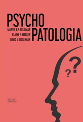Psychopatologia