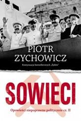 Sowieci