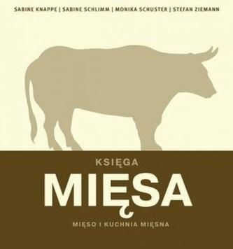 Księga mięsa