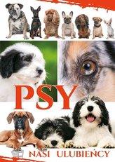 Psy. Nasi ulubieńcy