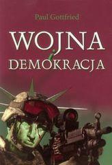 Wojna i demokracja