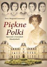 Piękne Polki
