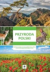 Przyroda Polski - Unica