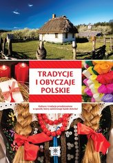 Tradycje i obyczaje polskie