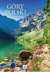 Góry Polski