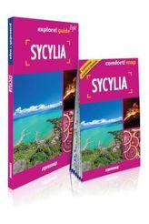 Sycylia explore! guide light
