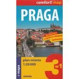 Praga 3w1 przewodnik