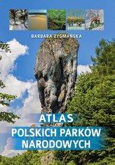 Atlas Parków Narodowych