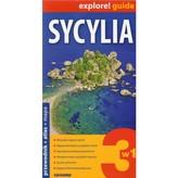 Sycylia 3w1 Przewodnik