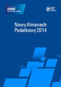 Nowy Almanach Podatkowy 2014KPMG