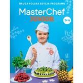 MasterChef Junior. Druga polska edycja programu