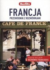 Francja – przewodnik z rozmówkami
